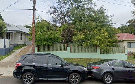 53 Martin Street, Katoomba NSW