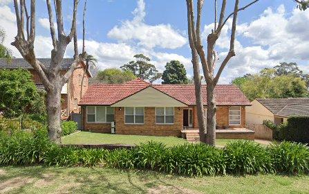 8 Fairlawn Av, Turramurra NSW 2074