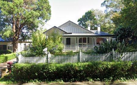 40 Osborn Road, Normanhurst NSW