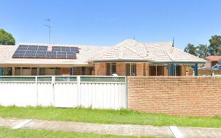 20 Cookson Pl, Glenwood NSW 2768