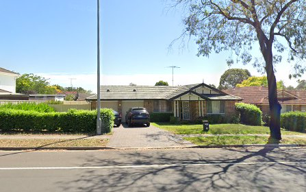 7 Sorrento Drive, Glenwood NSW