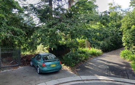 Lot 1, 8 Laurel Avenue, Warrawee NSW 2074