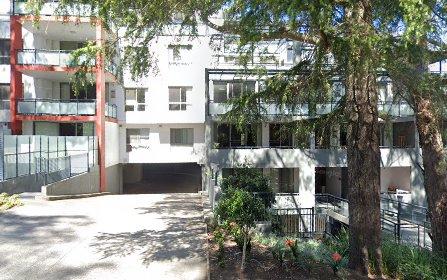 2/2-4 Finlay Rd, Turramurra NSW 2074