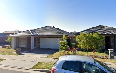 110 Jubilee Drive, Jordan Springs NSW