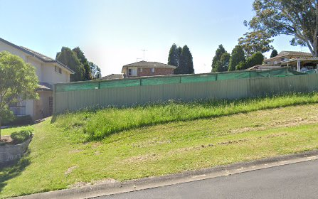 14 Barkley Close, Cherrybrook NSW
