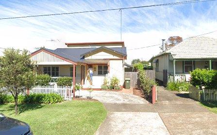 28 Bellevue Street, Thornleigh NSW