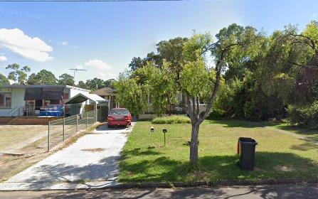 42A Manifold Road, Blackett NSW