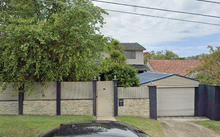 35 Plateau Road, Collaroy Plateau NSW
