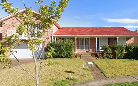 13 Mapiti Place, Acacia Gardens NSW 2763