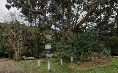 69 Grover Avenue (Off Carrington Avenue), Cromer NSW