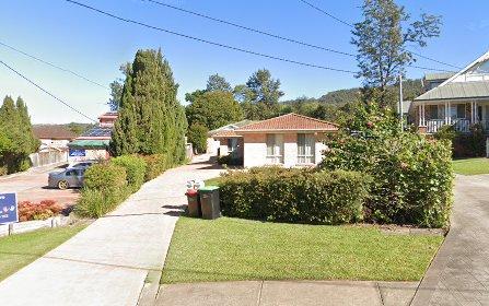 2/18 Balaclava Road, Emu Heights NSW