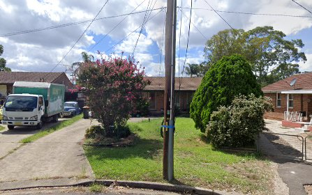 9 Brennan Place, Blackett NSW