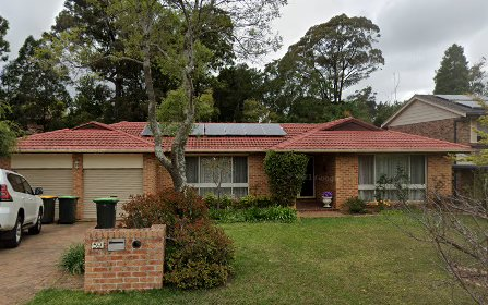 59 Telfer Rd, Castle Hill NSW 2154