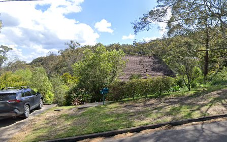 87 Sir Thomas Mitchell Drive, Davidson NSW