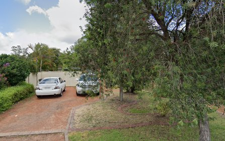 59 Kerwin Circle, Hebersham NSW