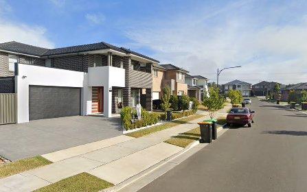 3 Cadet Circuit, Jordan Springs NSW