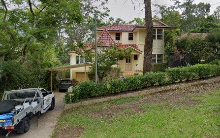 21 Vista Street, Pymble NSW