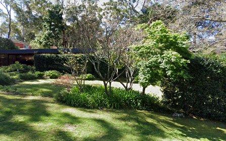 2-4 Barellan Av, Turramurra NSW 2074