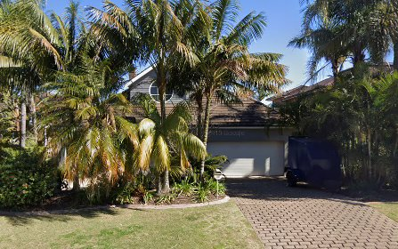 49 Norfolk Avenue, Collaroy NSW