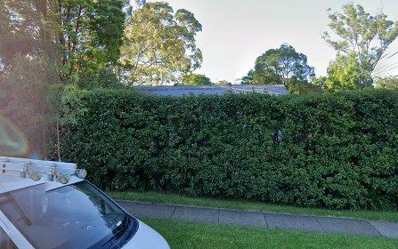 1/41 Dean St, West Pennant Hills NSW 2125