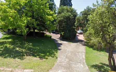 9 Stringybark Pl, Castle Hill NSW 2154