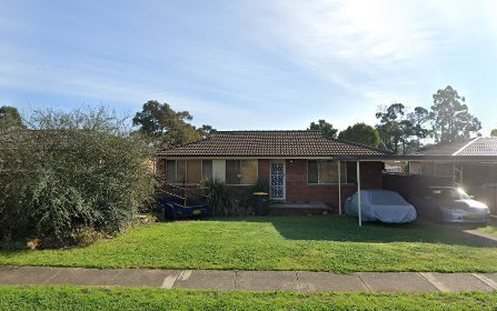 49a Narcissus Avenue, Quakers Hill NSW
