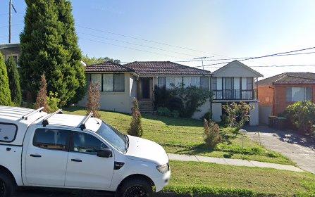 17 Blackett Drive, Castle Hill NSW