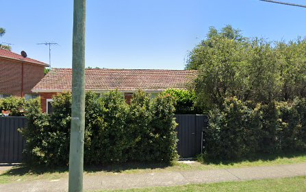 14 Campbell Avenue, Cromer NSW