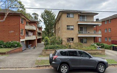 2/25 Lismore Av, Dee Why NSW 2099