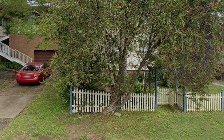 44 Prescott Av, Dee Why NSW 2099