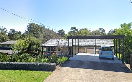 39 Munro Street, Baulkham Hills NSW