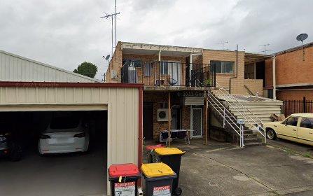 29B Sheppard Road, Emu Plains NSW