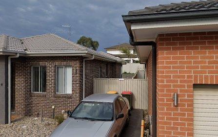 17 Vasanta Glade, Woodcroft NSW