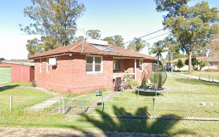 25 Kavieng Avenue, Whalan NSW