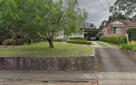 45 Mcintyre Street, Gordon NSW