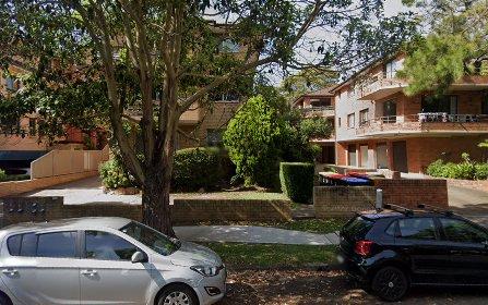 2/109 Oaks Avenue, Dee Why NSW