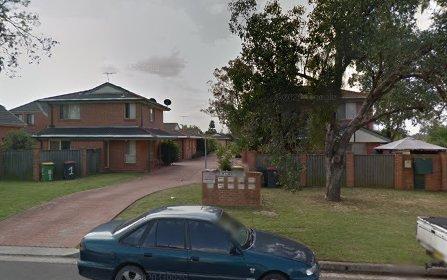 4/75-77 Albert Street, Werrington NSW