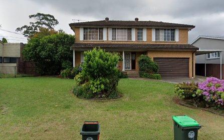 13 Yetholme Av, Baulkham Hills NSW 2153