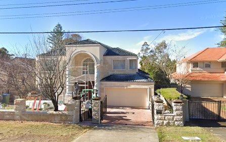 9 Koola Avenue, Killara NSW