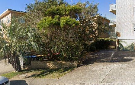 8/32 Monash Pde, Dee Why NSW 2099