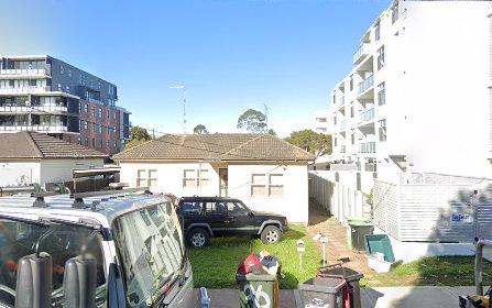 36b Lethbridge Street, Penrith NSW