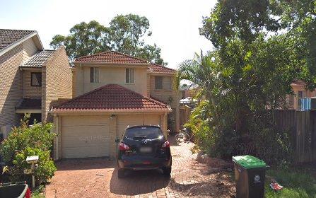 13 Bundara Way, Baulkham Hills NSW