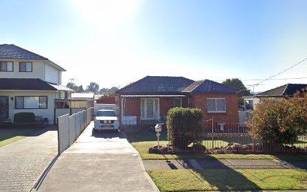 17 Alam Street, Blacktown NSW