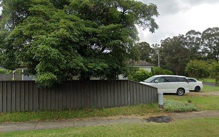 2 Marina Road, Baulkham Hills NSW