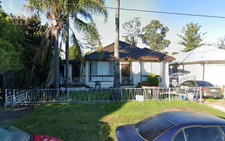 24 Coveny Street, Doonside NSW