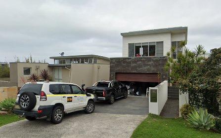 179a Headland Road, North Curl Curl NSW