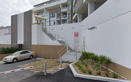 203C/23 Roger Street, Brookvale NSW