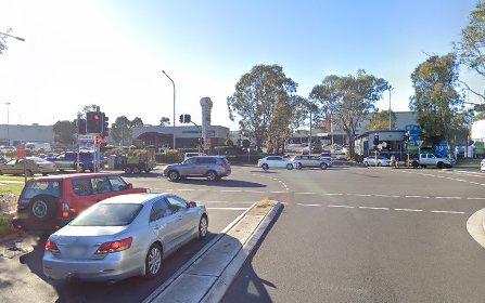 13 51-57 Meacher Street, Mount Druitt NSW