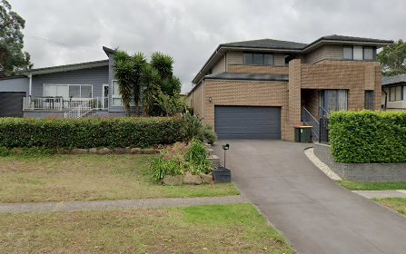 32 Nowland St, Seven Hills NSW 2147