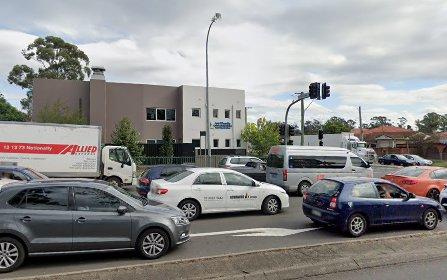 1-5 Hythe St, Mount Druitt NSW 2770